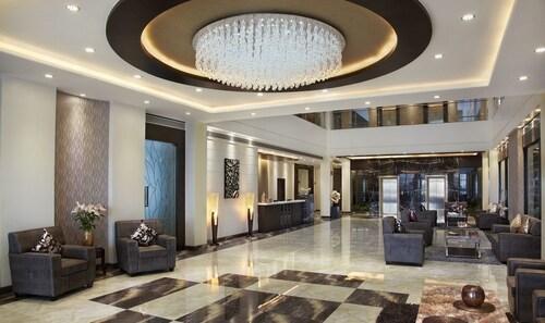 Hotel Suba Grand, Bharuch