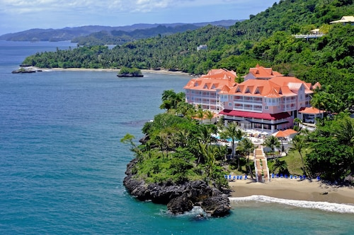 Luxury Bahia Principe Samana - All Inclusive Adults Only, Santa Bárbara de Samaná