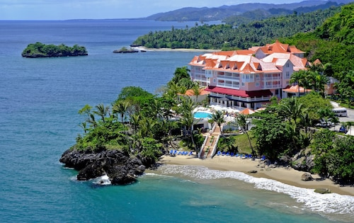 . Bahia Principe Luxury Samana - Adults Only - All Inclusive