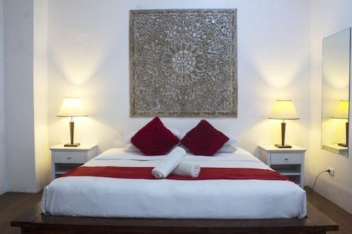 Discover Boracay Hotel and Spa, Kalibo