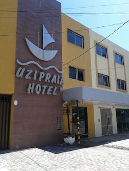 烏茲普拉亞飯店 Hotel Uzi Praia