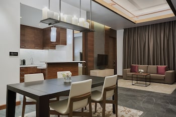Club Villa, 1 Bedroom, Non Smoking, Private Pool