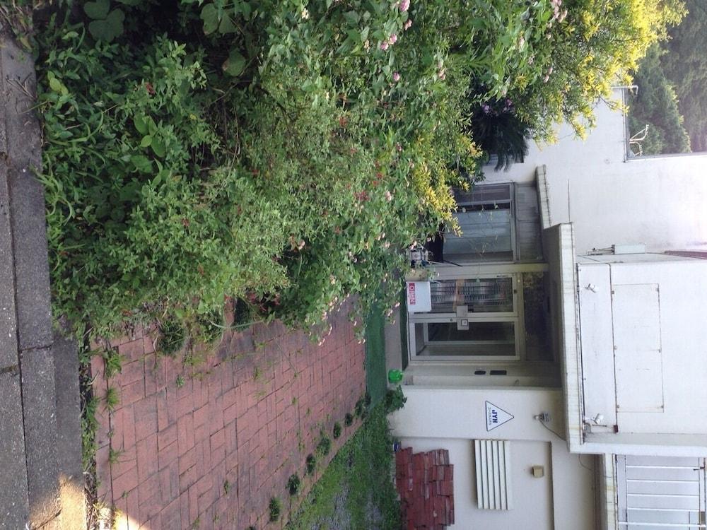 北九州ユースホステル image