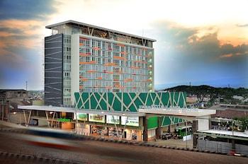 Hotel - The Balava Hotel