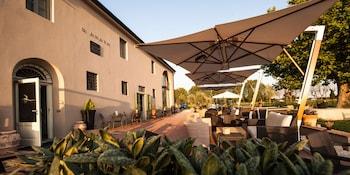 Hotel - Locanda Sant'Agata