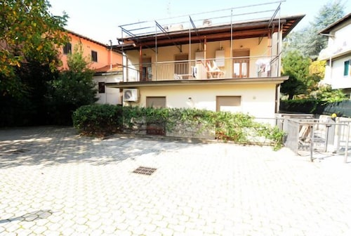 . Villino i Giardini - Il Giardinetto Appartamenti