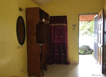 Flower Beach Resort Bohol Room Amenity