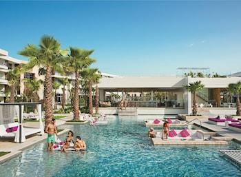絕美坎昆海濱全包式渡假村及水療中心 - 僅限成人入住