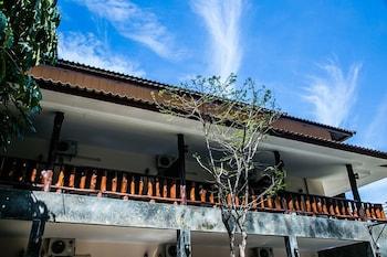 Hotel - Krabi Klong Muang Bay View