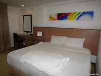 Prestigio Hotel Apartments Cebu
