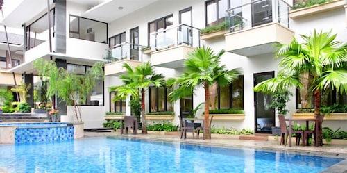 . Anugrah Hotel