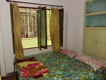 Hotel - Somit Paying Guest House