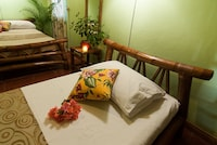 Sumisid Lodge Cebu