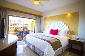 Hotel - Family Luxury Suites by Velas Vallarta - All Inclusive