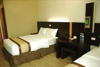 Cuarto Hotel Cebu, PH - Reservations.com - Reservations.com