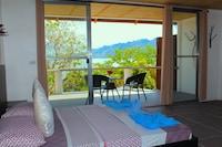 Chindonan Dive Resort Coron