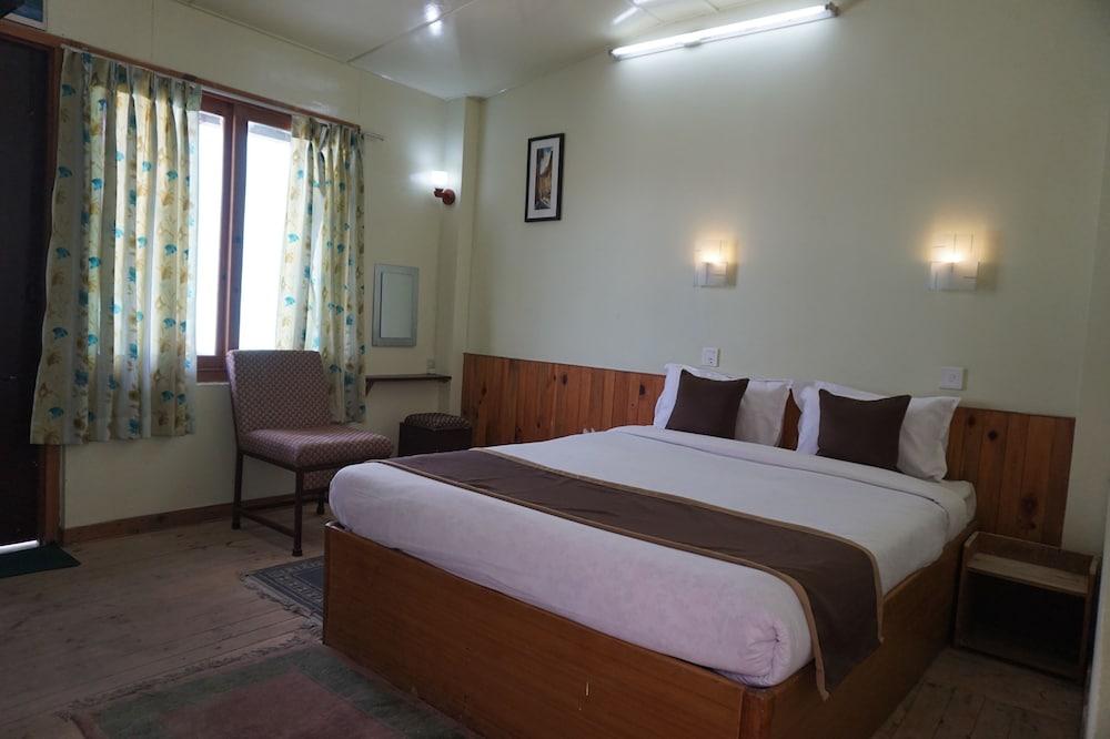 Hotel Impala Garden, Bagmati