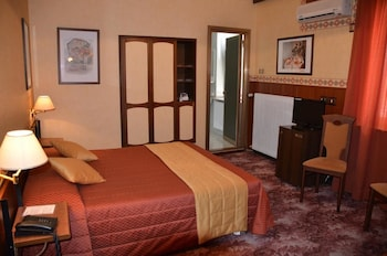 Hotel - Hotel Milano