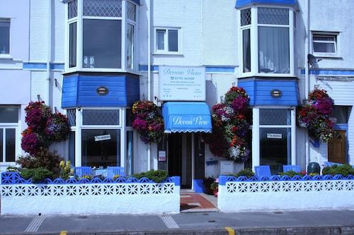 . Devon View Guesthouse Swansea