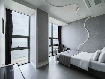 ヌリ ホテル