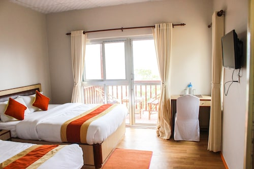 Balthali Village Resort, Bagmati
