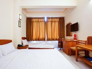 Hotel - Vien Ngoc Xanh 2 Hotel