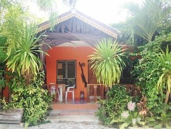 Hotel - Ruan Mai Sang Ngam Resort