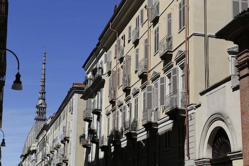 . Residenza dell'Opera