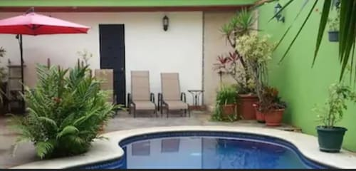 __{offers.Best_flights}__ Hotel La Guaria Inn & Suites
