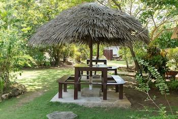 Hotel - Cottages at Yoga Center Negril