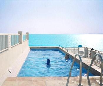 Hotel - Marina Playa de Palma
