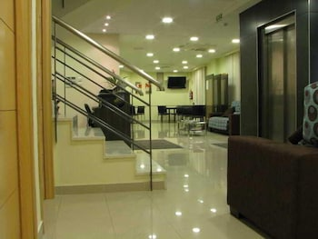 Hotel - Elizalde