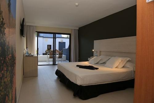 R2 Romantic Fantasia Suites Design Hotel - Adults Only, Las Palmas