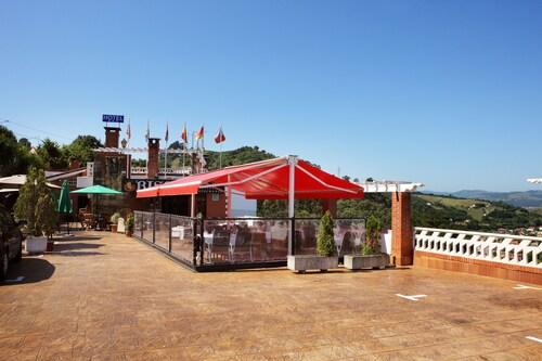 . Hotel Gastronómico Risco Cantabria Experience