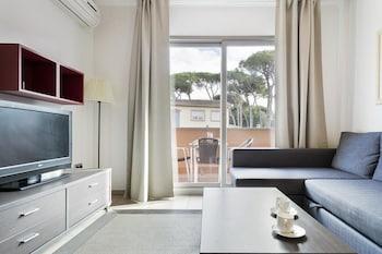 Hotel - Aparthotel Bardon
