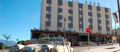 . Hotel Odon