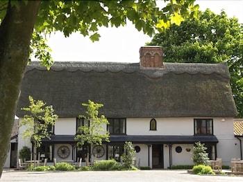 Hotel - The Black Bull Inn
