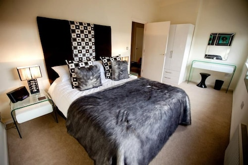 Chelmsford Serviced Apartments, Essex