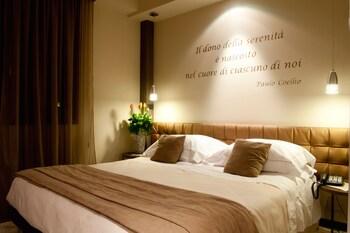 Hotel Due Pini - Guestroom  - #0