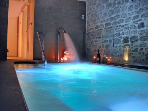 . Relais Del Borgo Hotel e Spa
