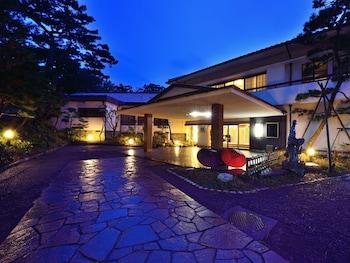 Hotel - Hotel Hagoromo
