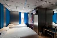 Room (Triple Styloroom)