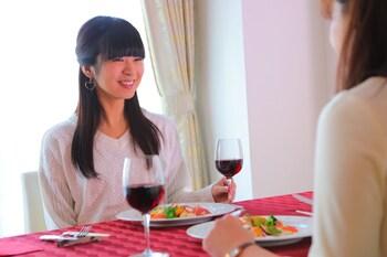 HOTEL CLAIRE HIGASA Restaurant