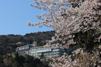 Hotel - SENPOKAKU