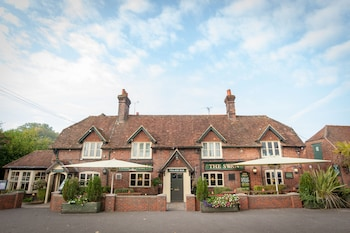 The Swan by Marston`s Inns