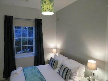 Hotel - Duthus Lodge