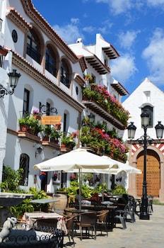 Hotel - Posada la Plaza