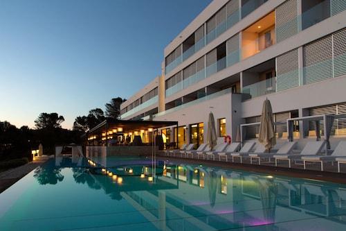 . Hotel Cala Saona & Spa