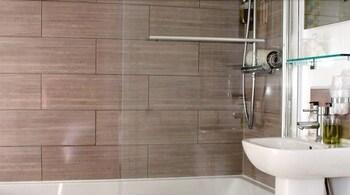 The Cliff Hotel & Spa - Bathroom  - #0