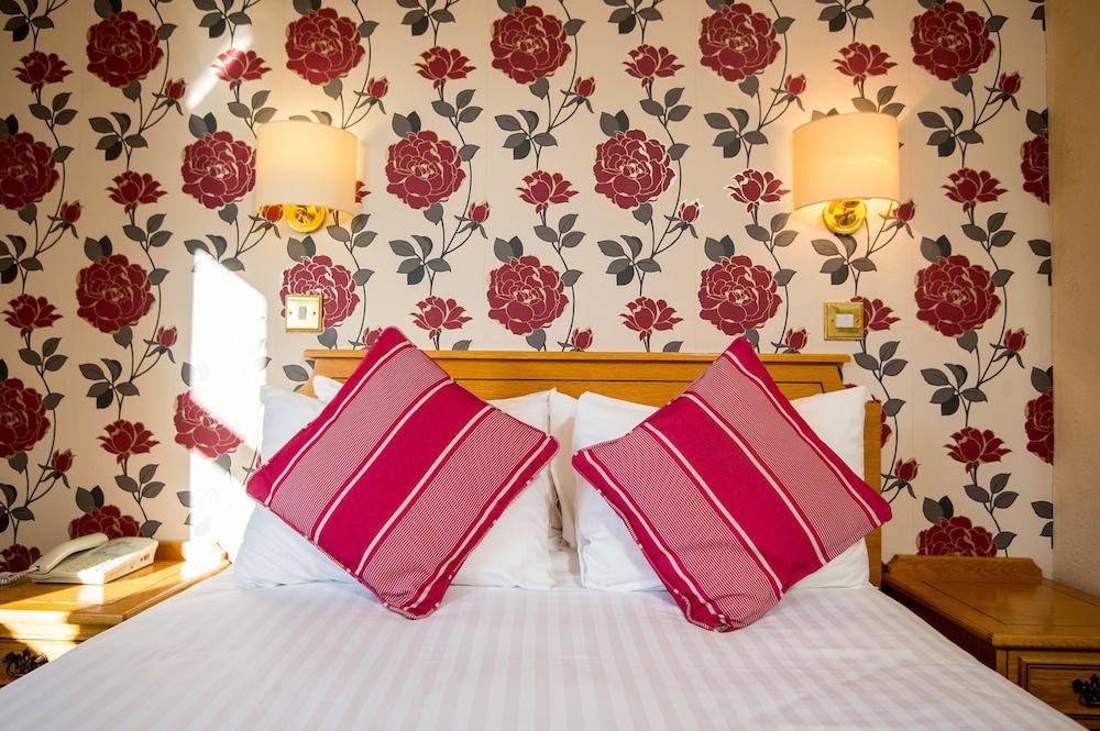 The Ivy Bush Royal Hotel By Compass Hospitality, Carmarthenshire